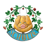 Schweine Schulze